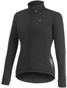 Image of Specialized SL13 Winter Partial Gore Windstopper Womens Jacket