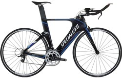 Image of Specialized Shiv Comp 2013 Triathlon Bike