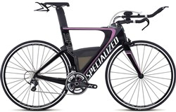 Image of Specialized Shiv Expert 2015 Triathlon Bike