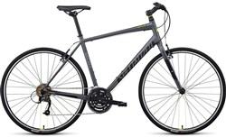 Image of Specialized Sirrus Sport 2014 Hybrid Bike