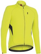 Image of Specialized Solid Long Sleeve Jersey