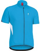 Image of Specialized Solid Short Sleeve Jersey