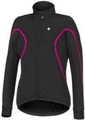 Image of Specialized Solid Winter Partial Womens Jacket