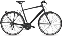 Image of Specialized Source 2015 Hybrid Bike