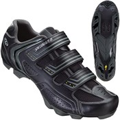 Image of Specialized Sport MTB Cycling Shoes 2012
