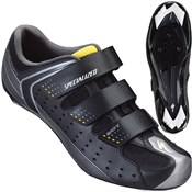 Image of Specialized Sport Road Shoe