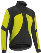 Image of Specialized Start Winter Partial Windproof Jacket