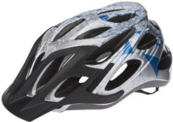 Image of Specialized Tactic Womens MTB Cycling Helmet