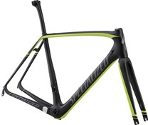 Image of Specialized Tarmac Pro Frameset 2015