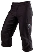 Image of Specialized Terrane Baggy Cycling Knicker