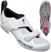 Image of Specialized Trivent Expert Road Cycling Shoes 2012