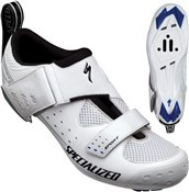 Image of Specialized Trivent Sport Road Cycling Shoes - 2012