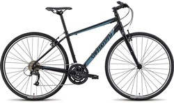 Image of Specialized Vita Sport Womens 2015 Hybrid Bike