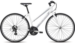 Image of Specialized Vita Step Through Womens 2015 Hybrid Bike