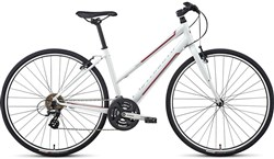 Image of Specialized Vita Step Thru Womens 2014 Hybrid Bike