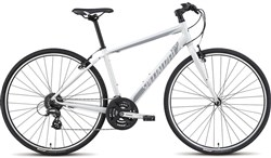 Image of Specialized Vita Womens 2015 Hybrid Bike
