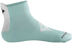 Image of Specialized Vita Womens Sock