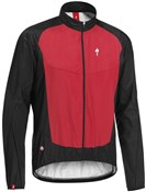 Image of Specialized Wind Jacket Pro Windproof Cycling Jacket