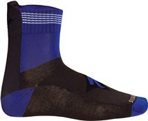 Image of Specialized Winter Womens Cycling Socks