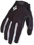 Image of Specialized Womens BG Ridge Glove 2011