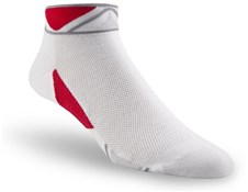 Image of Specialized Womens Ember Sock