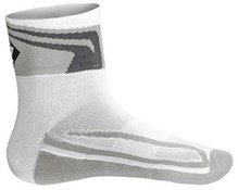 Image of Specialized Womens SL Expert Sock