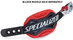 Image of Specialized X-Link Strap for M-Lock Buckle