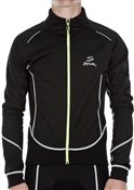 Image of Spiuk Anatomic Mens Waterproof Cycling Jacket