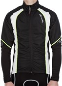 Image of Spiuk Race Mens Light Cycling Jacket
