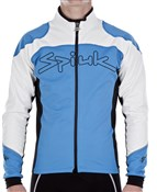 Image of Spiuk Team Mens Cycling Jacket