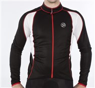 Image of Spiuk Team Mens Summer Light Cycling Jacket
