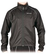 Image of Spiuk Top Ten Mens Raincoat