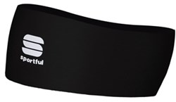 Image of Sportful TV Headband