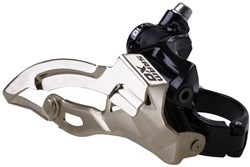 Image of Sram X0 10 Speed Front Derailleur Low Clamp