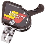 Image of Sturmey Archer 3 Speed Trigger Shifter