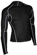 Image of Sugoi Piston 140 LS Compression Base Layer