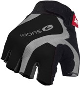 Sugoi RS Short Finger Glove