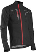 Image of Sugoi RSE Neoshell Cycling Jacket