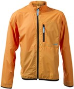 Image of Surface Pertex Jacket