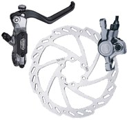 Image of Tektro Auriga Pro 180mm Disc Brake