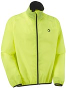 Image of Tenn Airflow Packable Waterproof Cycling Jacket