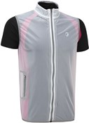 Image of Tenn Crystalline Pro Cycling Gilet