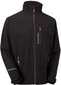 Image of Tenn Swift Waterproof Cycling Jacket