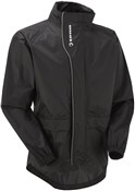 Image of Tenn Unite Lightweight Waterproof Cycling Jacket