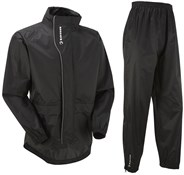 Image of Tenn Unite Lightweight Waterproof Jacket & Trouser Set