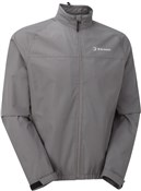 Image of Tenn Whisper Lightweight Waterproof Breathable Cycling Jacket