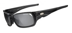 Tifosi Eyewear Duro Interchangeable Sunglasses