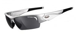 Tifosi Eyewear Lore Interchangeable Sunglasses