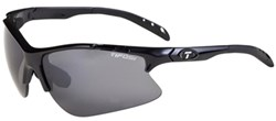 Tifosi Eyewear Roubaix Interchangeable Sunglasses