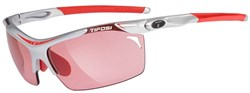 Tifosi Eyewear Tempt Sunglasses with Fototec Lens